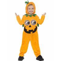 Bild på Glad Pumpadräkt Barn (T1 (1-2 år))