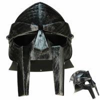Bild på Gladiatorhjälm