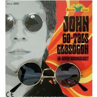 Bild på Glasögon  60-tal