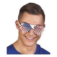 Bild på Glasögon USA