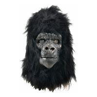 Bild på Gorilla Mask - One size