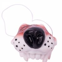Bild på Gumminäsa  hund