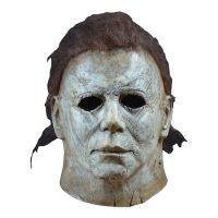 Bild på Halloween 2018 Michael Myers Mask - One size