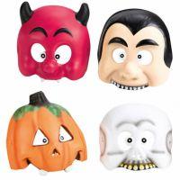 Bild på Halloween, Foam Mask