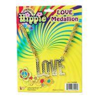 Bild på Halsband Love