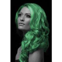 Bild på Hårfärg spray, grön