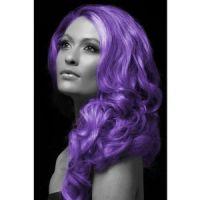 Bild på Hårfärg spray, lila