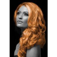 Bild på Hårfärg spray, orange