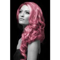 Bild på Hårfärg spray, rosa