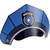 Bild på Hatt Polis 8-pack