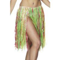 Bild på Hawaii hula kjol
