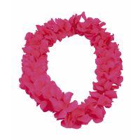 Bild på Hawaii Krans Rosa