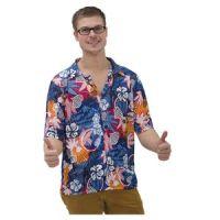 Bild på Hawaii set - skjorta och byxor