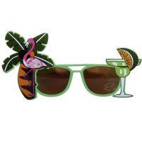 Bild på Hawaii Solglasögon