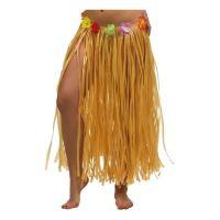 Bild på Hawaiikjol - One size