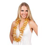 Bild på Hawaiikrans Guld