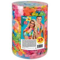 Bild på Hawaiikransar 25-pack