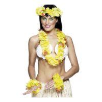 Bild på Hawaiiset Gul