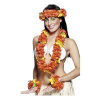 Bild på Hawaiiset Röd