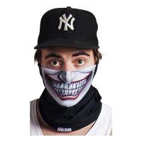 Bild på Headface Bandana - A. Joker