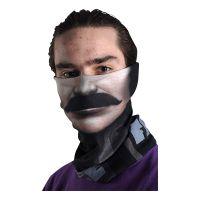 Bild på Headface Bandana - B. Moustache