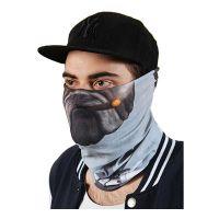 Bild på Headface Bandana - D. Dog