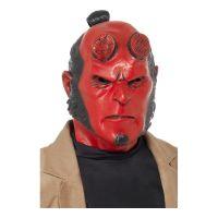 Bild på Hellboy Mask - One size