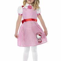 Bild på Hello Kitty  110/116