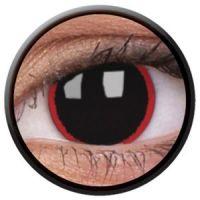 Bild på Hellraiser 1-årslinser
