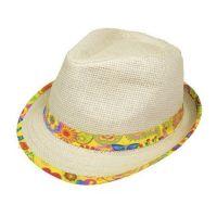 Bild på Hippie Hatt - One size