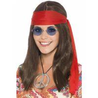 Bild på Hippie Instant Kit Dam