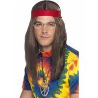 Bild på Hippie Instant Kit Herr