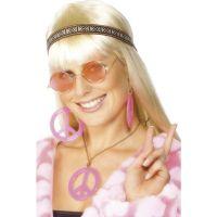 Bild på Hippie Kvinna Kit