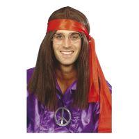 Bild på Hippie Man Tillbehörskit