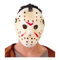 Bild på Hockeymask Jason - One size