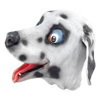 Bild på Hundmask i Gummi - One size