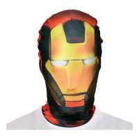 Bild på Ironman Morphmask - One size