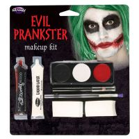 Bild på Joker Makeup Kit
