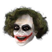 Bild på Jokern Mask - One size
