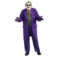 Bild på Jokern Maskeraddräkt (Standard)