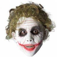 Bild på Jokern Peruk