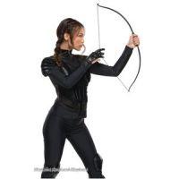 Bild på Katniss skjuthandske - Vuxen