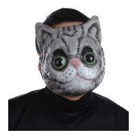 Bild på Katt Mask - One size