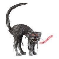 Bild på Katt med Ljudsensor Prop