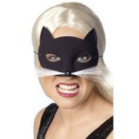 Bild på Katt ögonmask