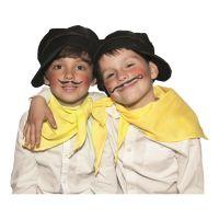 Bild på Keps & Scarf Påsk Barn - One size