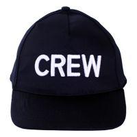 Bild på Keps Crew - One size