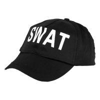 Bild på Keps SWAT