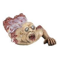 Bild på Krypande Zombieöverdel Prop