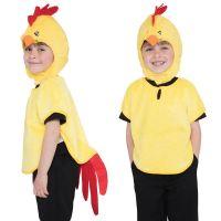 Bild på Kyckling Tillbehörskit Barn